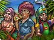 Древняя Персия - Играть Онлайн