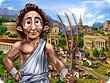 Древний Рим. Строительство - Играть Онлайн