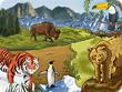 Загадки Животных - Скачать бесплатные игры