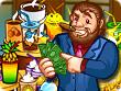 Кофейная Компания - Скачать бесплатные игры