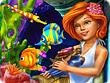 Скрытое Море - Скачать бесплатные игры