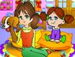 Детсад - Скачать бесплатные игры