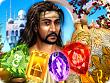 Приключения Синдбада - Скачать бесплатные игры