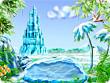 Снежные Загадки 2 - Скачать бесплатные игры
