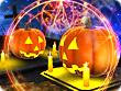 Жуткий Хэллоуин - Скачать бесплатные игры