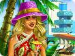Летний Курорт - Скачать бесплатные игры
